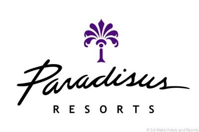 110504-Paradisuslogo-01