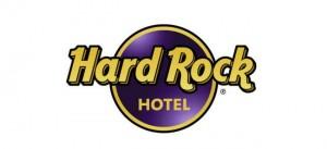 110525-hardrockhotels-01