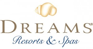 Dreams_logo