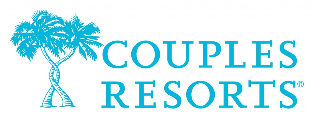 couples_resort