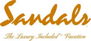 sandals-logo_high-res