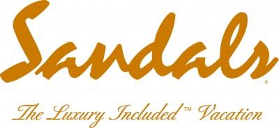 sandals-logo_high-res